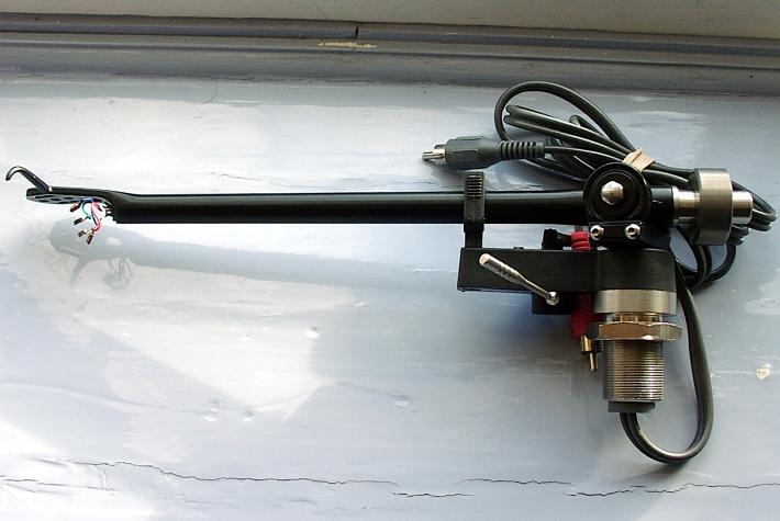 Rega RB300b