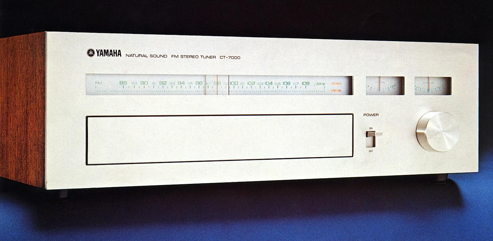 GUERRA CIVIL JAPONESA DEL AUDIO (70,s 80,s) - Página 6 Yamaha-ct7000