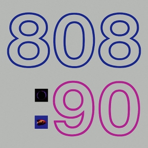 808-90