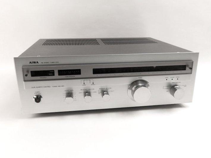 Aiwa AT-9700