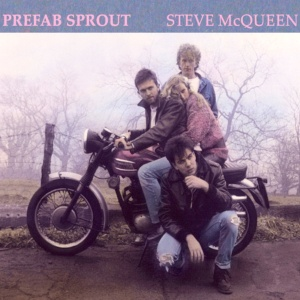 Prefab Sprout$