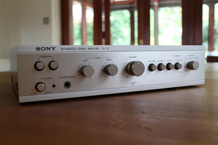 sony-ta-73