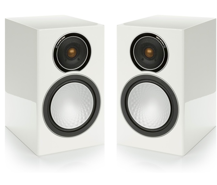 monitor-audio-silver-1