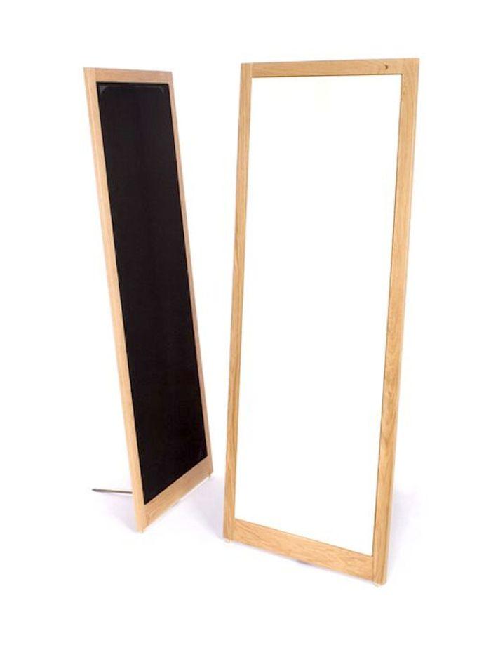 podium-1-loudspeaker