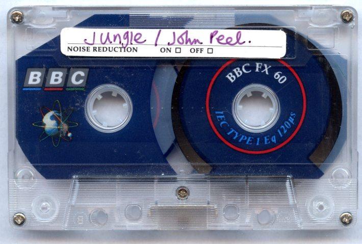 bbc-tape