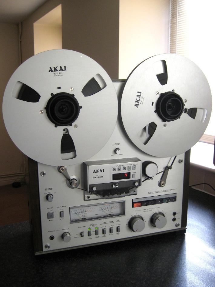 akai-gx-625a