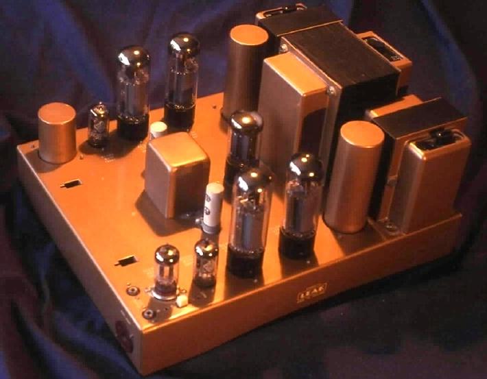 leak-stereo-60