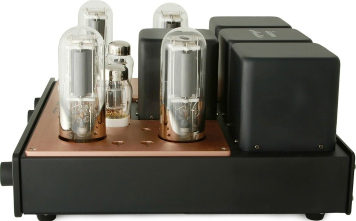 Icon Audio Stereo 845PP