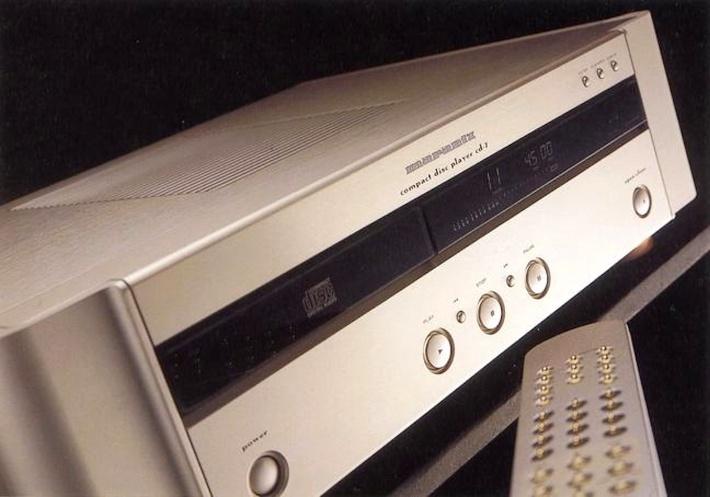 marantz-cd-7